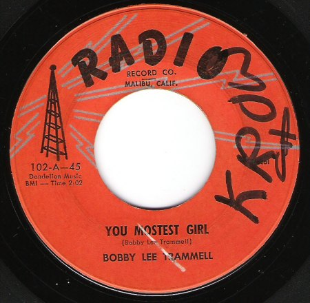 Radio_102_Label_Front.jpg