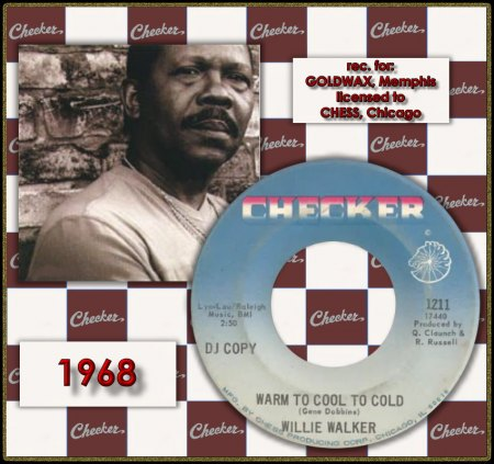 WILLIE WALKER - WARM TO COOL TO COLD _IC#001.jpg