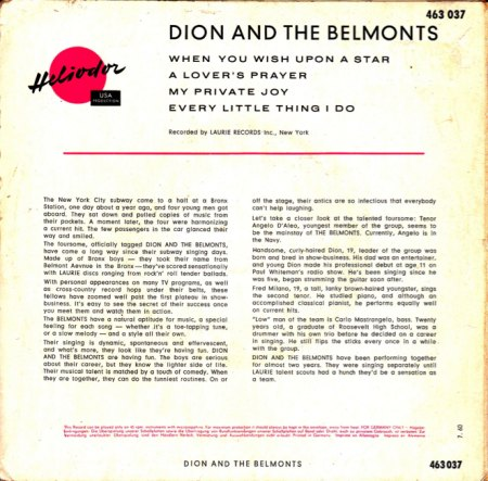 Heliodor 46 3037 B Dion And The Belmonts.jpg