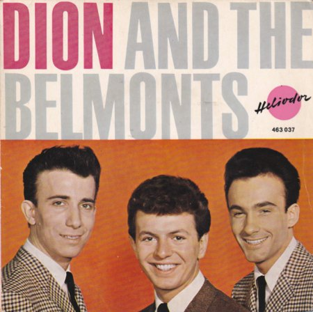Heliodor 46 3037 A Dion And The Belmonts.jpg