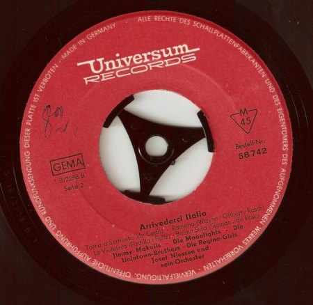 universum_records_58_742_004_204.jpg