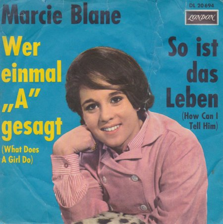 London DL 20 694 A Marcie Blane.jpg