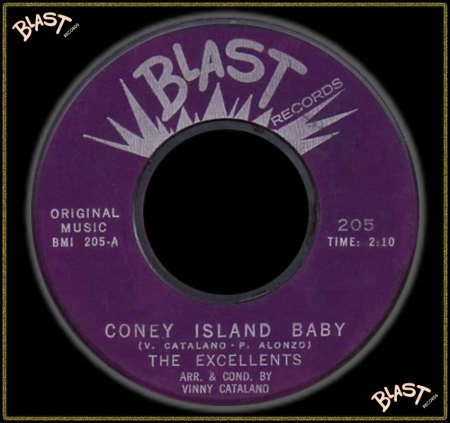 EXCELLENTS - CONEY ISLAND BABY_IC#003.jpg