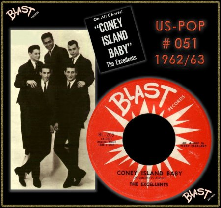 EXCELLENTS - CONEY ISLAND BABY_IC#001.jpg