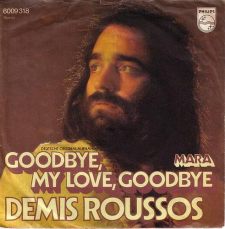 Roussos,Demis01Goodbye My Love Goodbye Philips 6009318.jpg