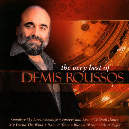 Roussos, Demis - Very Best of  (2).jpg