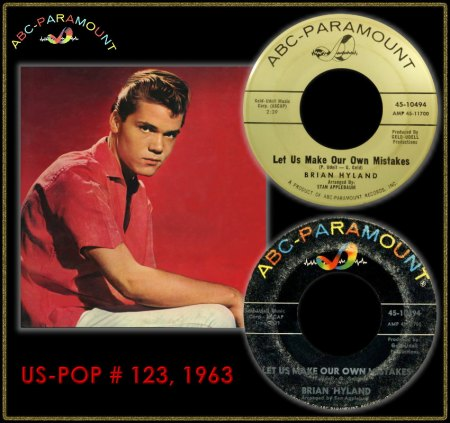 BRIAN HYLAND - LET US MAKE OUR OWN MISTAKES_IC#001.jpg