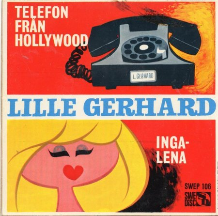 Gerhard,Little05Telefon fran Hollywood SWEP 106.jpg