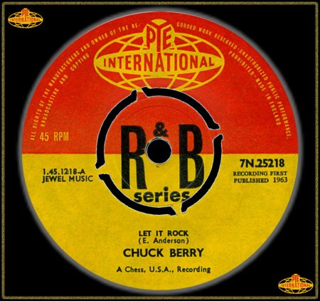 CHUCK BERRY - LET IT ROCK_IC#003.jpg