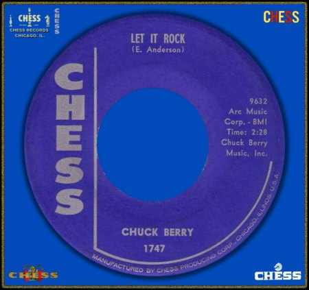 CHUCK BERRY - LET IT ROCK_IC#002.jpg