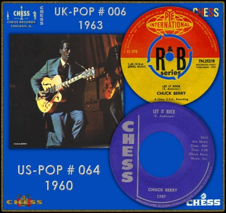 CHUCK BERRY - LET IT ROCK_IC#001.jpg
