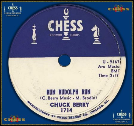 CHUCK BERRY - RUN RUDOLPH RUN_IC#002.jpg