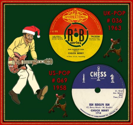 CHUCK BERRY - RUN RUDOLPH RUN_IC#001.jpg