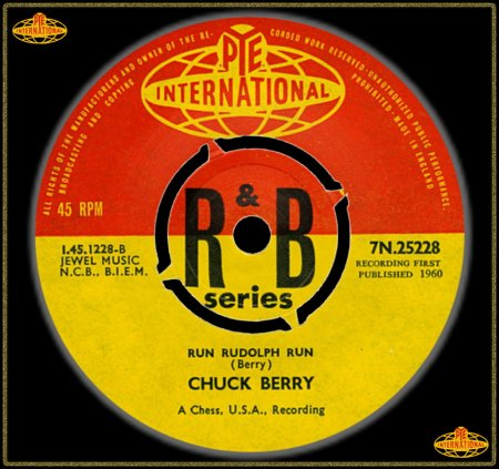 CHUCK BERRY - RUN RUDOLPH RUN_IC#005.jpg