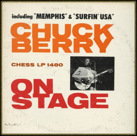 CHUCK BERRY CHESS LP 1480_IC#001.jpg