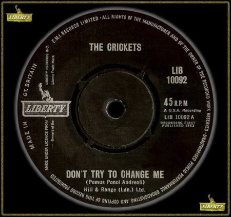 CRICKETS - DON'T TRY TO CHANGE ME_IC#002.jpg