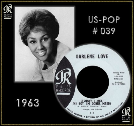 DARLENE LOVE - (TODAY I MET) THE BOY I'M GONNA MARRY_IC#001.jpg