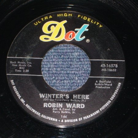 Ward,Robin05Winter s Here Dot 45-16578.jpg