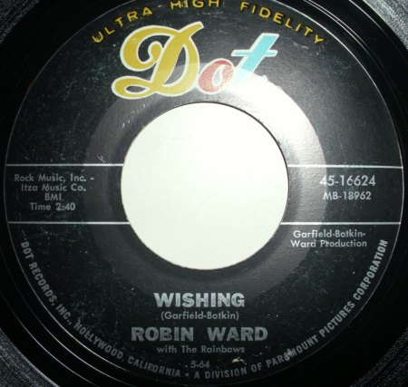Ward,Robin04Wishing Dot 45-16624.jpg